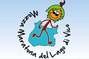 Mezza Maratona del Lago di Vico