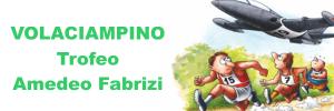 Vola Ciampino