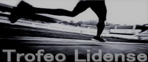 Trofeo Lidense