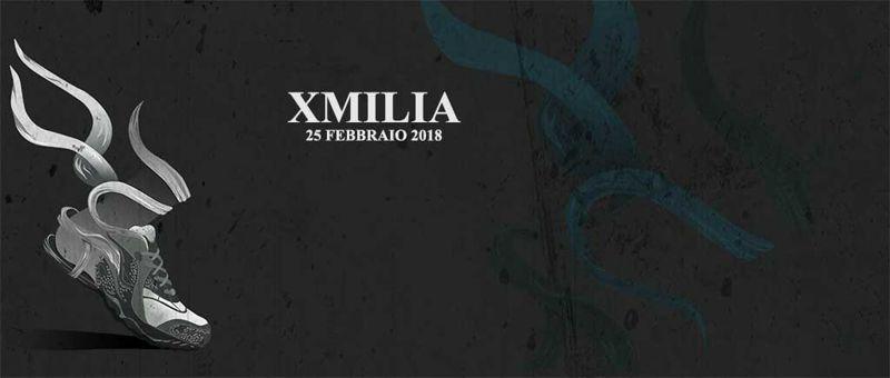 XMilia